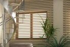 Abergowrie Commercial blinds 6