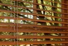 Abergowrie Commercial blinds 7