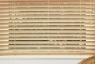 Abergowrie Fauxwood blinds 6