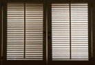 Abergowrie Outdoor shutters 3